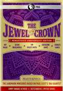 Masterpiece: The Jewel in the Crown , Art Malik