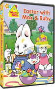 Max & Ruby: Easter with Max & Ruby (DVD) at Sears.com