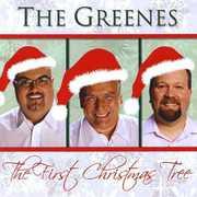 First Christmas Tree (CD) at Kmart.com