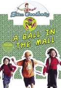 Slim Goodbody Read Alee Deed: Ball in the Mall (DVD) at Sears.com