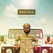 Ancient Future , Protoje