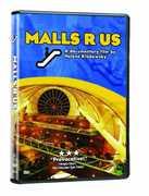Malls R Us/Shopping a la Folie (DVD) at Sears.com