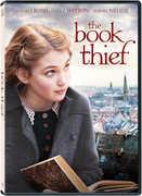 Book Thief , Emily Watson
