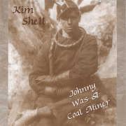 Johnny Was a Coal Miner (CD) at Kmart.com