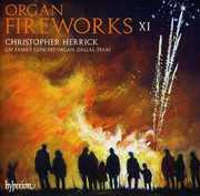 Organ Fireworks 11 (CD) at Kmart.com