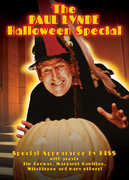 Paul Lynde Halloween Special (DVD) at Sears.com