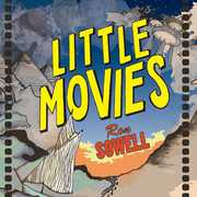 Little Movies (CD) at Kmart.com