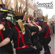 Sweeps / Various (CD) at Sears.com