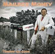 Mailbox Money (CD) at Kmart.com