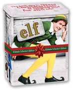 Elf (DVD) at Kmart.com