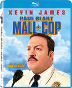 Paul Blart: Mall Cop (Blu-Ray) at Sears.com