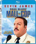 Paul Blart: Mall Cop (Blu-Ray) at Sears.com