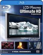 LCD / Plasma Ultimate HD Experience (Blu-Ray) at Sears.com