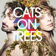 Cats on Trees (CD) at Kmart.com