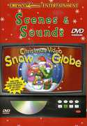 DREW'S FAMOUS CHRISTMAS VIDEO SNOW GLOBE / VARIOUS (DVD) at Sears.com