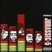 Feedback (Uk Version) (CD) at Kmart.com