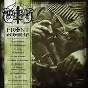 Frontschwein , Marduk
