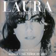 Platinum Collection [Import] , Laura Branigan