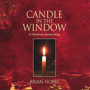 Candle in the Window (CD) at Kmart.com