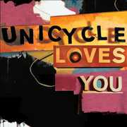 Unicycle Loves You (CD) at Sears.com