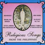 Religious Songs from the Philippines / Various (CD) at Sears.com