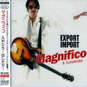Export/Import (CD) at Sears.com