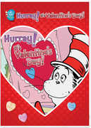 Cat in the Hat: Cat Valentines , Martin Short
