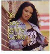 Yo Soy Jenny Colon (CD) at Kmart.com