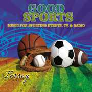 Good Sports (CD) at Kmart.com