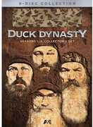 Duck Dynasty: Seasons 1-3 Collectors Set (DVD) at Kmart.com