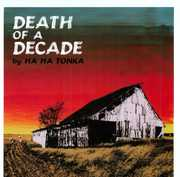 Death of a Decade (LP / Vinyl) at Kmart.com