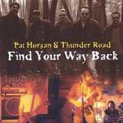 Find Your Way Back (CD) at Kmart.com
