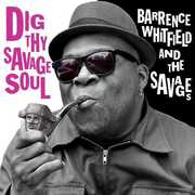Dig Thy Savage Soul (LP / Vinyl) at Sears.com