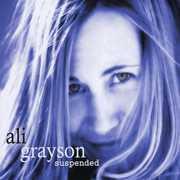 Suspended (CD) at Kmart.com
