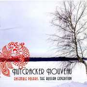 Nutcracker Nouveau (CD) at Kmart.com