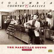 Country Classics 4: Nashville / Various (CD) at Kmart.com