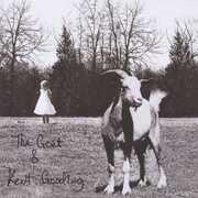 The Goat & Kent Gooding (CD) at Kmart.com