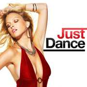 Just Dance 1 / Various (CD) at Kmart.com