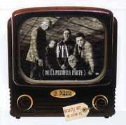 Fin de la Primera Parte: My Way (CD) at Sears.com