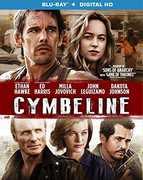 CYMBELINE , Ed Harris