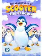Adventures of Scooter the Penguin (DVD) at Sears.com