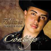 Contigo (CD) at Kmart.com