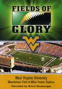 Fields of Glory: West Virginia (DVD) at Kmart.com