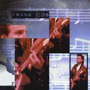 Frank Cos (CD) at Kmart.com