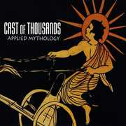 Applied Mythology (CD) at Kmart.com