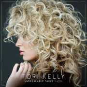 Unbreakable Smile , Tori Kelly