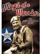 Wings of a Warrior: The Jimmy Doolittle Story (DVD) at Sears.com