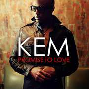 Promise to Love , Kem