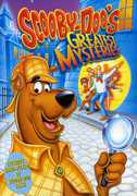 Scooby Doo's Greatest Mysteries (DVD) at Sears.com