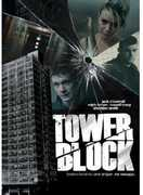 Tower Block (DVD) at Kmart.com